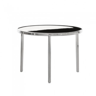 Magis Tambour Low Table