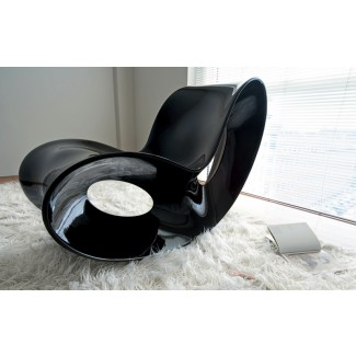 Magis Voido Rocking Chair