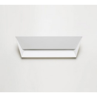 Lumen Center Mail L Wall Lamp