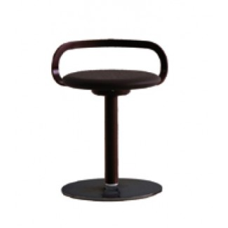 Lapalma Mak Fix Height Stool