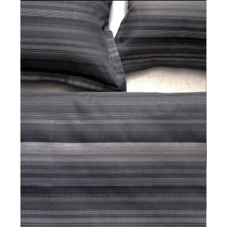 Area Bedding May Black Duvet Cover