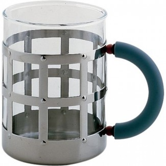 Alessi Michael Graves Mug