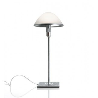 Luceplan Mirandolina Table Lamp