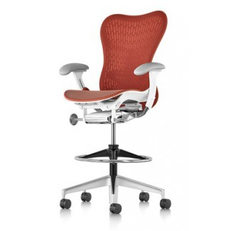 Herman Miller Mirra® 2 Stool
