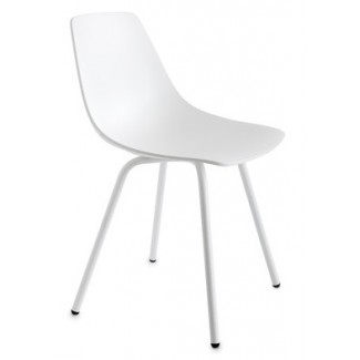 Lapalma Miunn Stackable Chair