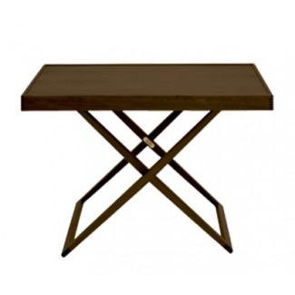 Carl Hansen & Son MK98860 Folding Table