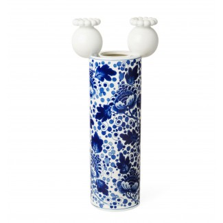 Moooi Delft Blue No. 1