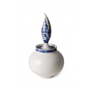 Moooi Delft Blue No. 2