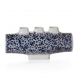 Moooi Delft Blue No. 4