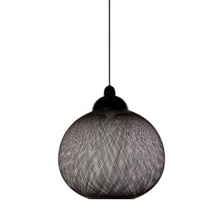 Moooi Non Random D48 Suspension Lamp