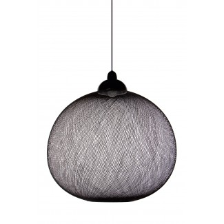 Moooi Non Random D71 Suspension Lamp
