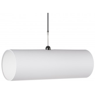 Moooi Tube Suspension Lamp