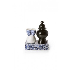 Moooi Delft Blue No. 9