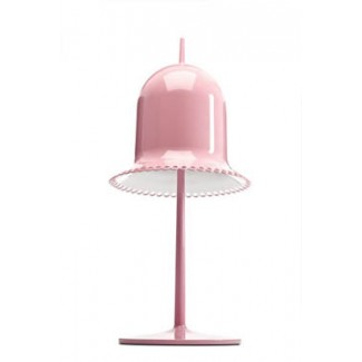 Moooi Lolita Table Lamp