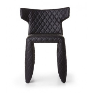 Moooi Monster Armchair (Optional Embroidery)
