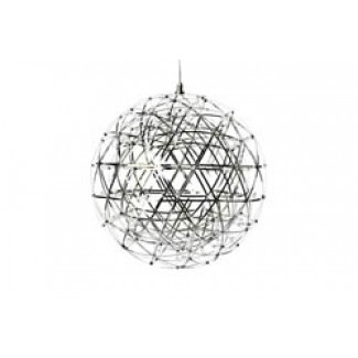 Moooi Raimond R61 Suspension Lamp