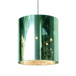 Moooi Shade Shade D70 Suspension Lamp