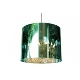 Moooi Shade Shade D95 Suspension Lamp