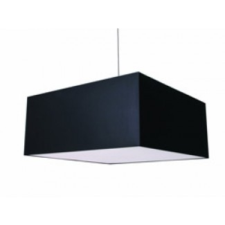 Moooi Square Boon Suspension Lamp