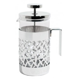 Alessi Cactus Press Filter Coffee Maker Or Infuser MSA12 8