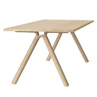 Muuto Split Table (q)