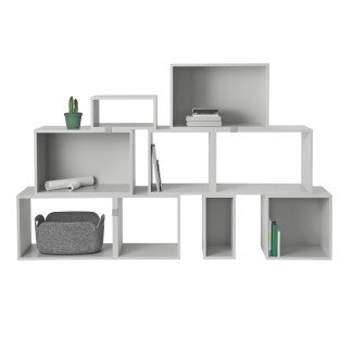 Muuto Stacked Shelves System