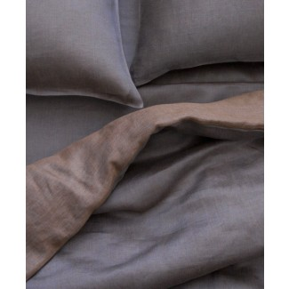 Area Bedding Nile Flat Sheet
