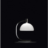 Nemo Italianaluce AS1C Table Lamp