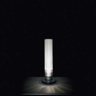 Nemo Italianaluce Ilium Table Lamp