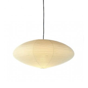Akari Noguchi Model 15A Ceiling Lamp