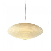 Akari Noguchi Model 26A Ceiling Lamp