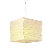 Akari Noguchi Model 33X Ceiling Lamp