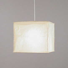 Akari Noguchi Model 40XP Ceiling Lamp