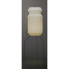 Akari Noguchi Model UF3-L6 Floor Lamp