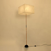 Akari Noguchi Model BB3-X3 Floor Lamp