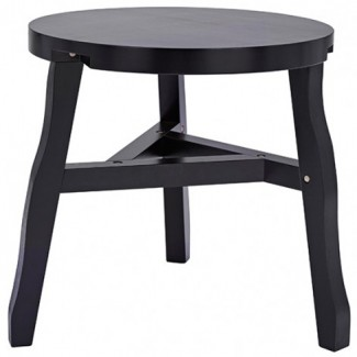 Tom Dixon Offcut Side Table