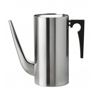 Stelton AJ Coffee Pot