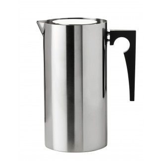 Stelton AJ Press Coffee Maker 8 Cups