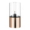 Stelton EM Oil Lamp Copper