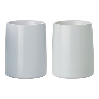 Stelton Emma Thermo Cup Set of 2