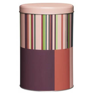 Iittala Origo Tin Box