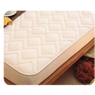 St. Dormeir Mattress Protectors