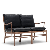 Carl Hansen & Son OW149-2 Colonial Sofa