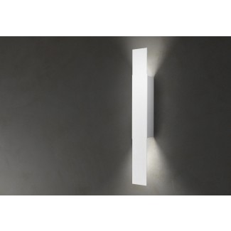 Itre ISIS Wall Lamp