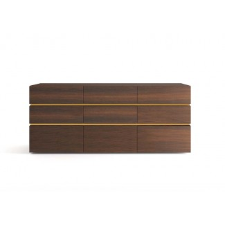 Pianca People Dresser