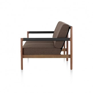 Geiger Brabo™ Sofa or Settee