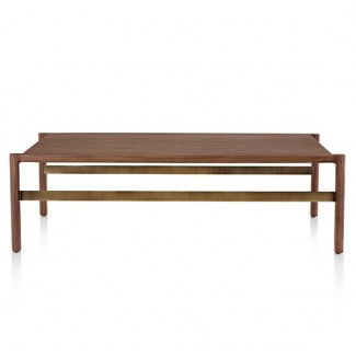 Geiger Brabo™ Coffee Table