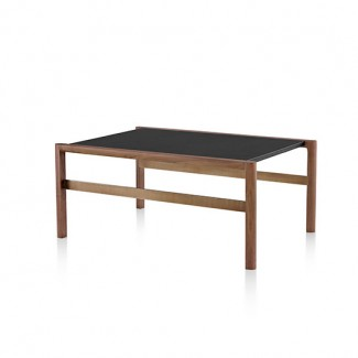 Geiger Brabo™ Side Table