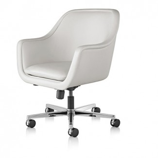 Geiger Bumper™ Conference Chair