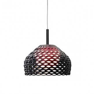 Flos Tatou S1/S2 Suspension Lamp